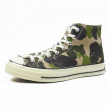 CONVERSE Chuck Taylor® All Star® CT 70 OX HI -CANDIED GING-