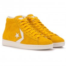 <img class='new_mark_img1' src='//img.shop-pro.jp/img/new/icons14.gif' style='border:none;display:inline;margin:0px;padding:0px;width:auto;' />CONVERSE Skateboarding CONS PRO LEATHER 76 MID