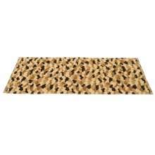<img class='new_mark_img1' src='//img.shop-pro.jp/img/new/icons14.gif' style='border:none;display:inline;margin:0px;padding:0px;width:auto;' />ALLSTIME NEW STANDARD TIME JUMBO BATH TOWEL -cloudcamo-