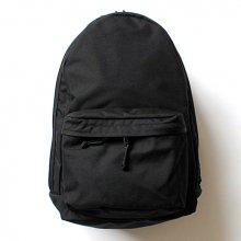 RIDE BAG