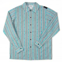 <img class='new_mark_img1' src='//img.shop-pro.jp/img/new/icons14.gif' style='border:none;display:inline;margin:0px;padding:0px;width:auto;' />PEEL&LIFT FLAT COLLAR L/S SHIRT