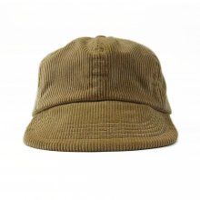 <img class='new_mark_img1' src='//img.shop-pro.jp/img/new/icons14.gif' style='border:none;display:inline;margin:0px;padding:0px;width:auto;' />THE COLOR CLASSIC ONE CAP -beige-