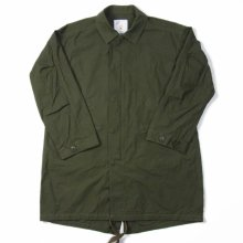 THE FABRIC T-65 JACKET