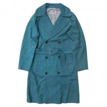 PEEL&LIFT FLASHER MAC JACKET