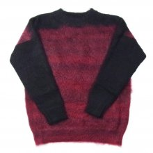 <img class='new_mark_img1' src='//img.shop-pro.jp/img/new/icons14.gif' style='border:none;display:inline;margin:0px;padding:0px;width:auto;' />PEEL&LIFT MOHAIR JUMPER