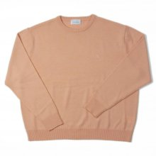 <img class='new_mark_img1' src='https://img.shop-pro.jp/img/new/icons14.gif' style='border:none;display:inline;margin:0px;padding:0px;width:auto;' />Hombre Nino CREW NECK SWEATER