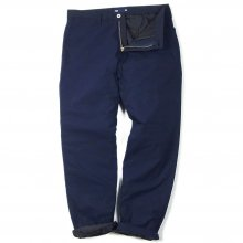 <img class='new_mark_img1' src='//img.shop-pro.jp/img/new/icons41.gif' style='border:none;display:inline;margin:0px;padding:0px;width:auto;' />【50% off】THE FABRIC PUFF PANTS -navy-