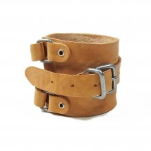 <img class='new_mark_img1' src='//img.shop-pro.jp/img/new/icons14.gif' style='border:none;display:inline;margin:0px;padding:0px;width:auto;' />PEEL&LIFT LEATHER WRIST STRAP -tanned leather-