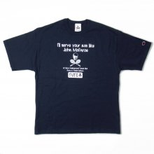 <img class='new_mark_img1' src='//img.shop-pro.jp/img/new/icons14.gif' style='border:none;display:inline;margin:0px;padding:0px;width:auto;' />TOKYO UNDERGROUND TENNIS CLUB HoP 7oz T-SHIRTS