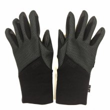THE FABRIC WIND SHIELD GLOVES