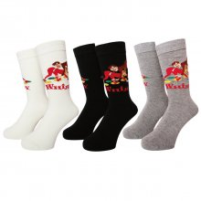 "<img class='new_mark_img1' src='//img.shop-pro.jp/img/new/icons14.gif' style='border:none;display:inline;margin:0px;padding:0px;width:auto;' />WHIMSY ""TWISTER SOCKS"""