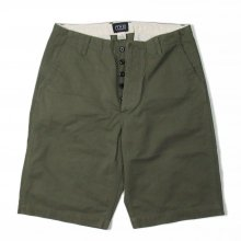 <img class='new_mark_img1' src='https://img.shop-pro.jp/img/new/icons14.gif' style='border:none;display:inline;margin:0px;padding:0px;width:auto;' />THE FABRIC CHINO'S SHORT PANTS -olive-
