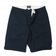 <img class='new_mark_img1' src='https://img.shop-pro.jp/img/new/icons14.gif' style='border:none;display:inline;margin:0px;padding:0px;width:auto;' />THE FABRIC CHINO'S SHORT PANTS -navy-