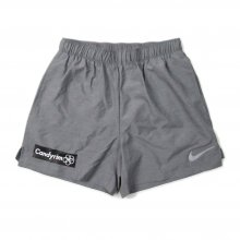 NIKE DRI-FIT 5inch. HALF PANTS