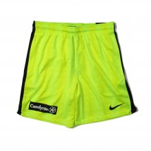 NIKE DRI-FIT SQUAD JAQ SHORTS