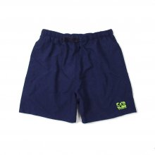 <img class='new_mark_img1' src='https://img.shop-pro.jp/img/new/icons14.gif' style='border:none;display:inline;margin:0px;padding:0px;width:auto;' />CANDYRIM -wareline-  MICROFIBER EASY SHORTS -navy-