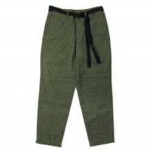 <img class='new_mark_img1' src='//img.shop-pro.jp/img/new/icons14.gif' style='border:none;display:inline;margin:0px;padding:0px;width:auto;' />Hombre Nino EAZY PANTS -camo-