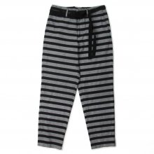 <img class='new_mark_img1' src='https://img.shop-pro.jp/img/new/icons14.gif' style='border:none;display:inline;margin:0px;padding:0px;width:auto;' />Hombre Nino EAZY PANTS -border-