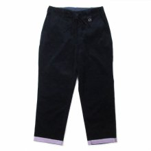 <img class='new_mark_img1' src='//img.shop-pro.jp/img/new/icons41.gif' style='border:none;display:inline;margin:0px;padding:0px;width:auto;' />【50% off】RAVENIK CORDUROY PANTS