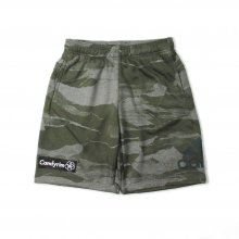 <img class='new_mark_img1' src='//img.shop-pro.jp/img/new/icons14.gif' style='border:none;display:inline;margin:0px;padding:0px;width:auto;' />adidas CLIMALITE DRY SWEAT HALF PANTS -camo-