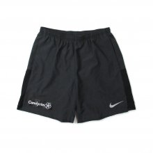 NIKE DRI-FIT 5inch. CHALLENGER HALF PANTS