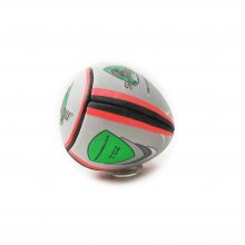 <img class='new_mark_img1' src='//img.shop-pro.jp/img/new/icons14.gif' style='border:none;display:inline;margin:0px;padding:0px;width:auto;' />SHADOW BALL PRO ADVANCER SIZE 5 -training ball weight 150%-