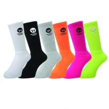 "<img class='new_mark_img1' src='//img.shop-pro.jp/img/new/icons14.gif' style='border:none;display:inline;margin:0px;padding:0px;width:auto;' />WHIMSY ""EVERYWHERE SOCKS"""
