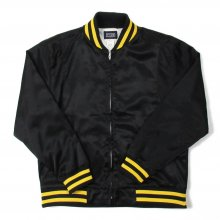 <img class='new_mark_img1' src='//img.shop-pro.jp/img/new/icons14.gif' style='border:none;display:inline;margin:0px;padding:0px;width:auto;' />THE FABRIC TWC JACKET
