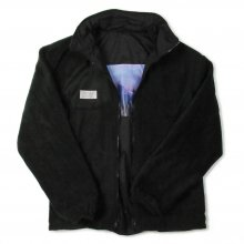 RAVENIK REVERSIBLE JACKET