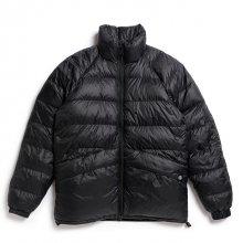 <img class='new_mark_img1' src='https://img.shop-pro.jp/img/new/icons14.gif' style='border:none;display:inline;margin:0px;padding:0px;width:auto;' />AURA(オーラ)/ ICE Jacket アイス ジャケット