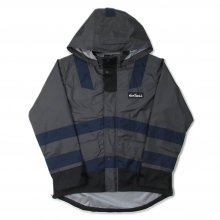 <img class='new_mark_img1' src='https://img.shop-pro.jp/img/new/icons14.gif' style='border:none;display:inline;margin:0px;padding:0px;width:auto;' />Hombre Nino WILD THINGS HOODED NYLON JACKET