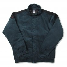 <img class='new_mark_img1' src='https://img.shop-pro.jp/img/new/icons39.gif' style='border:none;display:inline;margin:0px;padding:0px;width:auto;' />SAYHELLO CORDUROY CITY WORK JACKET