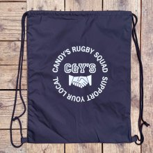 <img class='new_mark_img1' src='https://img.shop-pro.jp/img/new/icons14.gif' style='border:none;display:inline;margin:0px;padding:0px;width:auto;' />O3 RUGBY GAME wear & goods C&Y'S S.Y.L. KNAPSACK -black-