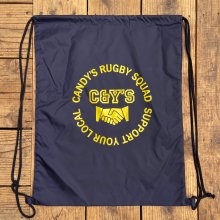 <img class='new_mark_img1' src='https://img.shop-pro.jp/img/new/icons14.gif' style='border:none;display:inline;margin:0px;padding:0px;width:auto;' />O3 RUGBY GAME wear & goods C&Y'S S.Y.L. KNAPSACK -navy-