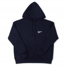 <img class='new_mark_img1' src='//img.shop-pro.jp/img/new/icons14.gif' style='border:none;display:inline;margin:0px;padding:0px;width:auto;' />Hombre Nino HOODED SWEAT SHIRT HN -navy-