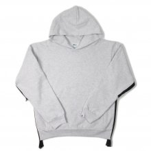 <img class='new_mark_img1' src='//img.shop-pro.jp/img/new/icons14.gif' style='border:none;display:inline;margin:0px;padding:0px;width:auto;' />Hombre Nino VENTILATION HOODED SWEAT SHIRT