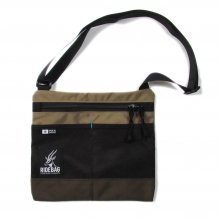 <img class='new_mark_img1' src='//img.shop-pro.jp/img/new/icons14.gif' style='border:none;display:inline;margin:0px;padding:0px;width:auto;' />RIDE BAG SACOSHE -beige-