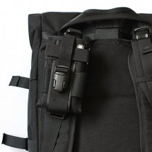 <img class='new_mark_img1' src='//img.shop-pro.jp/img/new/icons14.gif' style='border:none;display:inline;margin:0px;padding:0px;width:auto;' />RIDE BAG  MOBILE PHONE HOLDER -black-