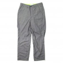 <img class='new_mark_img1' src='//img.shop-pro.jp/img/new/icons14.gif' style='border:none;display:inline;margin:0px;padding:0px;width:auto;' />Hombre Nino CORDURA WOOL PANTS