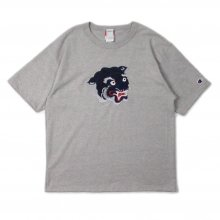 <img class='new_mark_img1' src='//img.shop-pro.jp/img/new/icons14.gif' style='border:none;display:inline;margin:0px;padding:0px;width:auto;' />LOOKER CAMO TIGER TEE -gary-