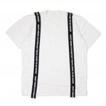 <img class='new_mark_img1' src='//img.shop-pro.jp/img/new/icons14.gif' style='border:none;display:inline;margin:0px;padding:0px;width:auto;' />AKA SIX simon barker × JAMIE REID × FRAGMENT DESIGN