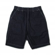THE FABRIC SAMUI SHORTS