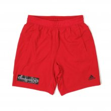 <img class='new_mark_img1' src='//img.shop-pro.jp/img/new/icons14.gif' style='border:none;display:inline;margin:0px;padding:0px;width:auto;' />adidas 4KRFT SPORT WOVEN SHORTS -red-