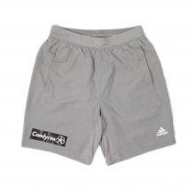 <img class='new_mark_img1' src='https://img.shop-pro.jp/img/new/icons14.gif' style='border:none;display:inline;margin:0px;padding:0px;width:auto;' />adidas 4KRFT SPORT WOVEN SHORTS -heather gray-
