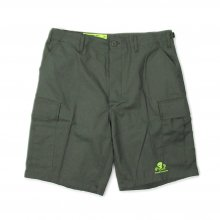 <img class='new_mark_img1' src='//img.shop-pro.jp/img/new/icons14.gif' style='border:none;display:inline;margin:0px;padding:0px;width:auto;' />TRAD MARKS GOLF 6P SHORTS -olive-