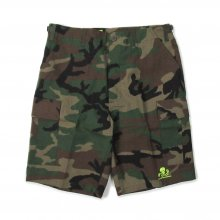 <img class='new_mark_img1' src='//img.shop-pro.jp/img/new/icons14.gif' style='border:none;display:inline;margin:0px;padding:0px;width:auto;' />TRAD MARKS GOLF 6P SHORTS -WOOD LAND-