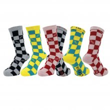 """<img class='new_mark_img1' src='https://img.shop-pro.jp/img/new/icons14.gif' style='border:none;display:inline;margin:0px;padding:0px;width:auto;' />WHIMSY """"ANDRE SOCKS"""""""