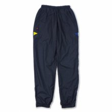 <img class='new_mark_img1' src='https://img.shop-pro.jp/img/new/icons14.gif' style='border:none;display:inline;margin:0px;padding:0px;width:auto;' />Hombre Nino × ellesse WIND UP PANTS
