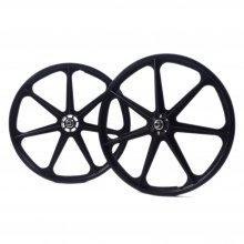 <img class='new_mark_img1' src='https://img.shop-pro.jp/img/new/icons14.gif' style='border:none;display:inline;margin:0px;padding:0px;width:auto;' />SKYWAY 24inch TUFF WHEEL 2 BLACK