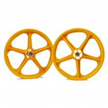 <img class='new_mark_img1' src='https://img.shop-pro.jp/img/new/icons14.gif' style='border:none;display:inline;margin:0px;padding:0px;width:auto;' />SKYWAY 20inch TUFF WHEEL 2 YELLOW